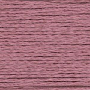 COSMO EMBROIDERY FLOSS 433