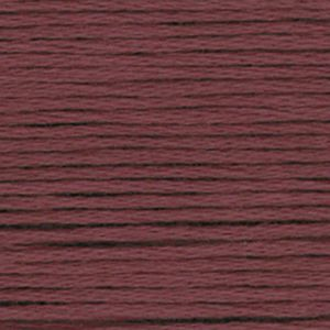 COSMO EMBROIDERY FLOSS 435