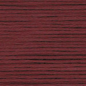 COSMO EMBROIDERY FLOSS 436
