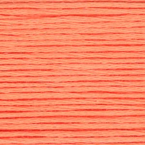 COSMO EMBROIDERY FLOSS 442