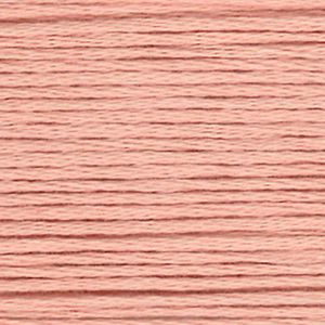 COSMO EMBROIDERY FLOSS 461