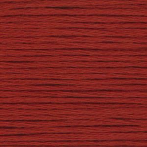 COSMO EMBROIDERY FLOSS 467