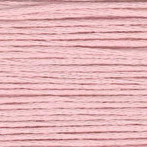 COSMO EMBROIDERY FLOSS 811