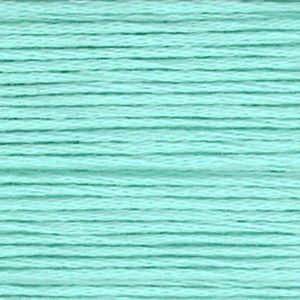 COSMO EMBROIDERY FLOSS 896