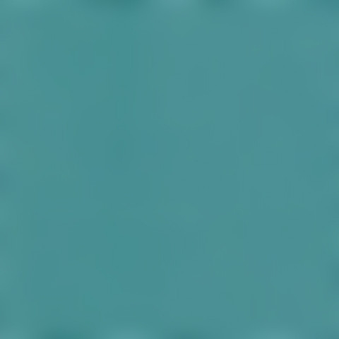 Devonstone Collection - Turquoise Solid