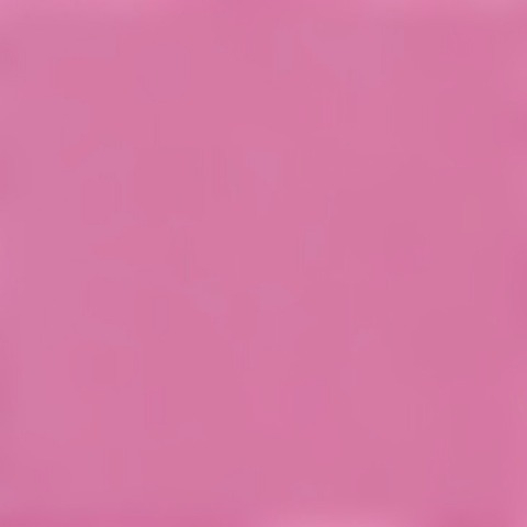 Devonstone Collection - Light Pink Solid