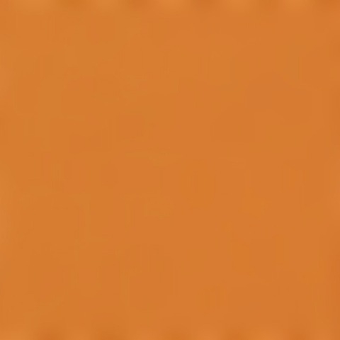 Devonstone Collection - Light Orange Solid