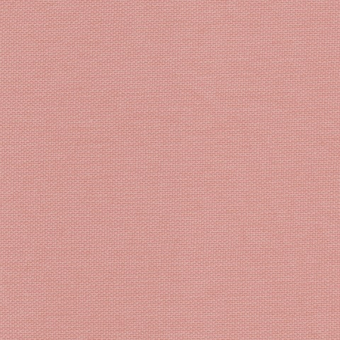 Devonstone Collection - Peach Solid