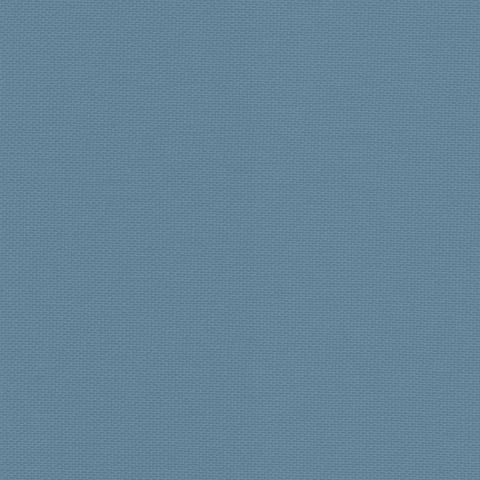 Devonstone Collection - Steel Blue Solid