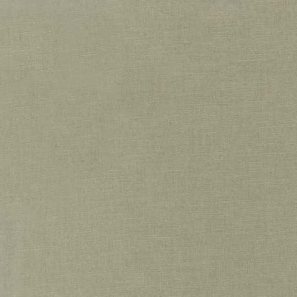 Robert Kaufman - Essex Linen/Cotton Blend - Putty
