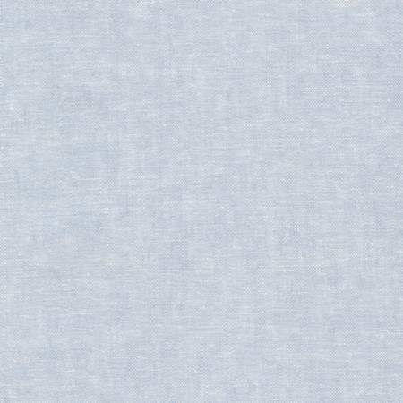 Robert Kaufman - Essex Yarn Dyed Linen/Cotton Blend - Chambray