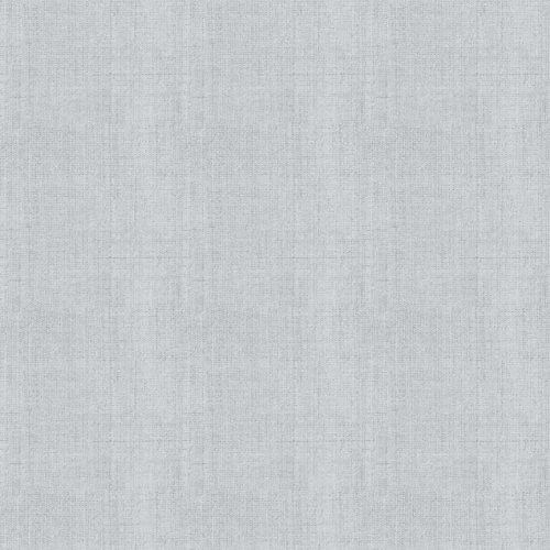 Riley Blake Designs - Linen/Cotton Blend - Light Grey
