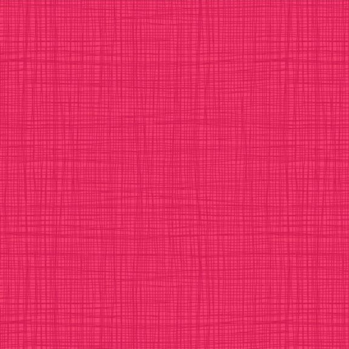 Andover - Fantasy - Linea Tonal in Hot Pink