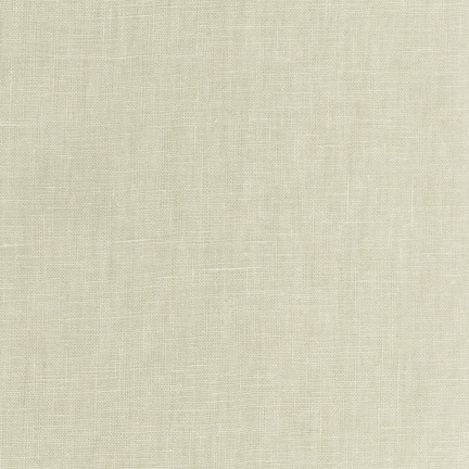 Robert Kaufman - Essex Linen/Cotton Blend - Natural