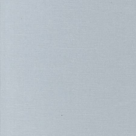 Robert Kaufman - Essex Linen/Cotton Blend - Grey