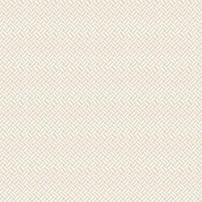 Penny Rose Fabrics - Anne of Green Gables - Weave Cream