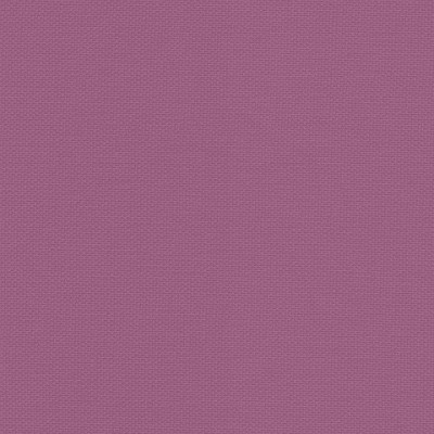 Devonstone Collection - Lilac Solid