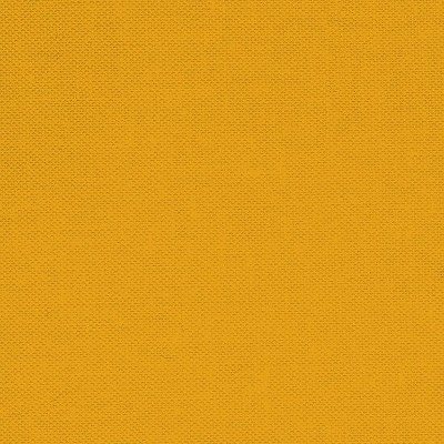 Devonstone Collection - Ochre Solid