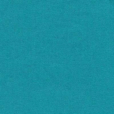 Devonstone Collection - Bondi Blue