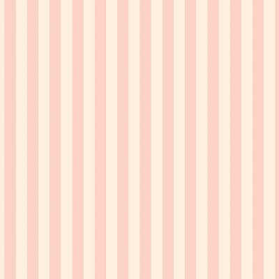 The Devonstone Collection Stripe in Pink