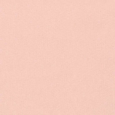 Robert Kaufman - Essex Linen/Cotton Blend - Peach