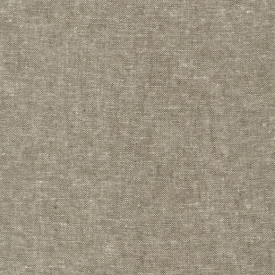 Robert Kaufman - Essex Yarn Dyed Linen/Cotton Blend - Olive