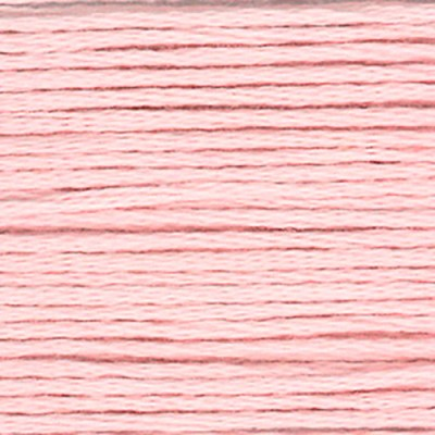 COSMO EMBROIDERY FLOSS 103