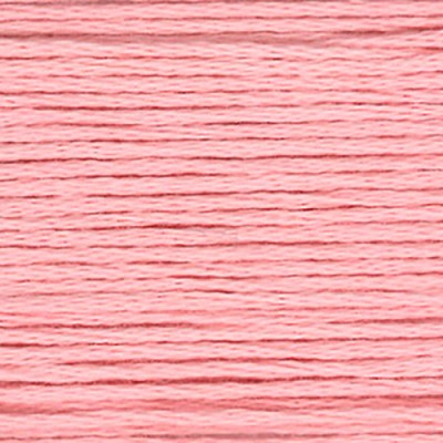 COSMO EMBROIDERY FLOSS 104