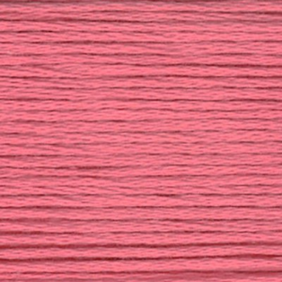 COSMO EMBROIDERY FLOSS 1105