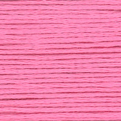 COSMO EMBROIDERY FLOSS 113
