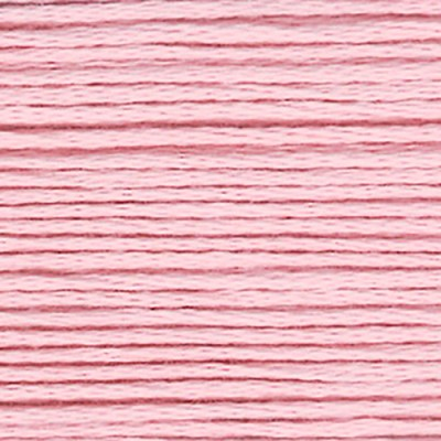 COSMO EMBROIDERY FLOSS 2221