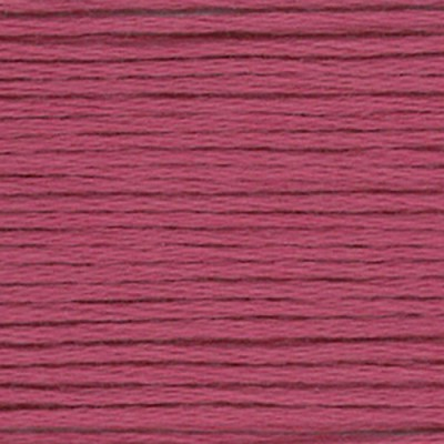 COSMO EMBROIDERY FLOSS 2223