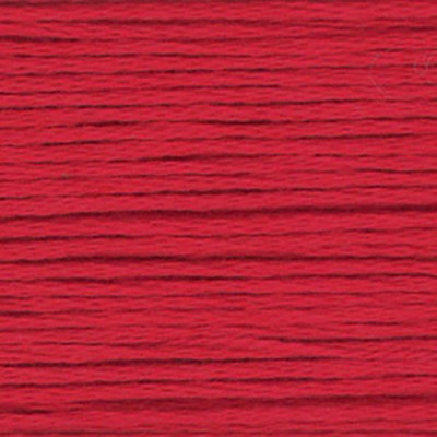 COSMO EMBROIDERY FLOSS 241