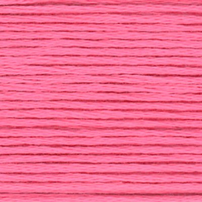 COSMO EMBROIDERY FLOSS 354