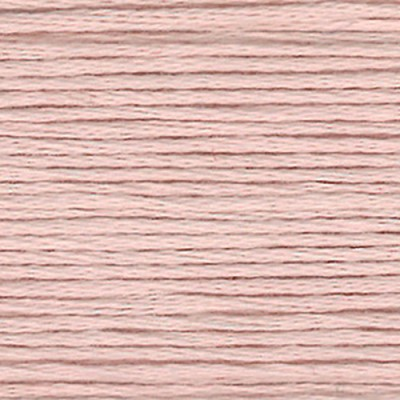 COSMO EMBROIDERY FLOSS 3651