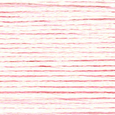 COSMO EMBROIDERY FLOSS 480