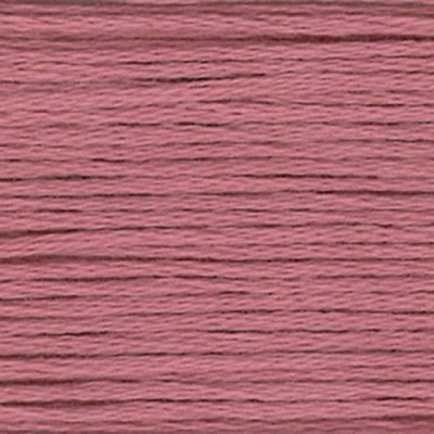 COSMO EMBROIDERY FLOSS 653