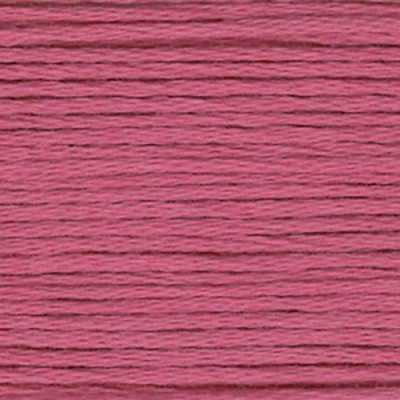 COSMO EMBROIDERY FLOSS 814