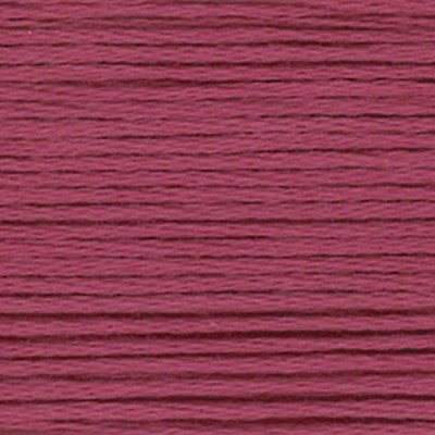 COSMO EMBROIDERY FLOSS 815