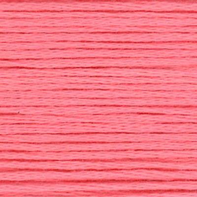 COSMO EMBROIDERY FLOSS 835