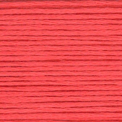 COSMO EMBROIDERY FLOSS 837