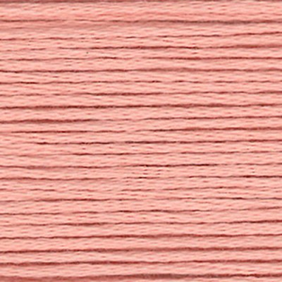 COSMO EMBROIDERY FLOSS 852