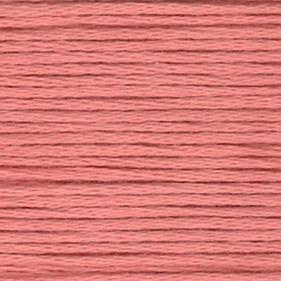 COSMO EMBROIDERY FLOSS 853
