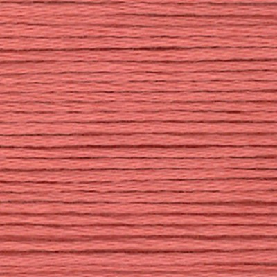 COSMO EMBROIDERY FLOSS 854