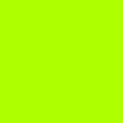 Riley Blake Designs - Cotton Solid - Lime Green