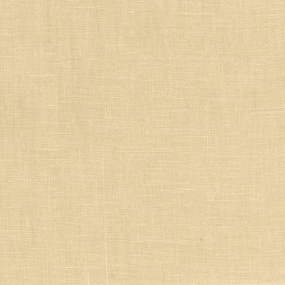 Robert Kaufman - Essex Linen/Cotton Blend - Sand
